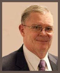 Raymond Lembke
